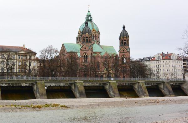 Мюнхен JPG+-63