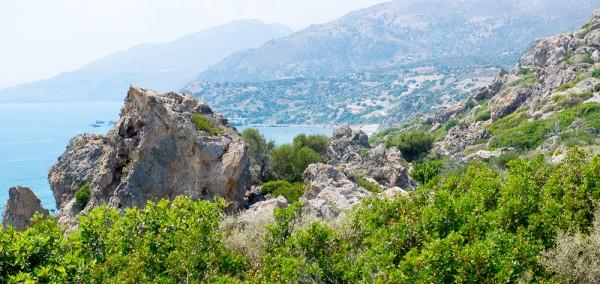 Крит Post-3