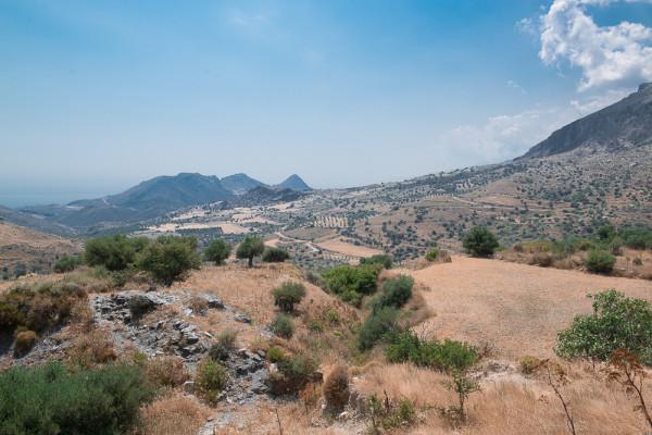 Крит Post-5