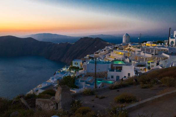 Santorini Post-3