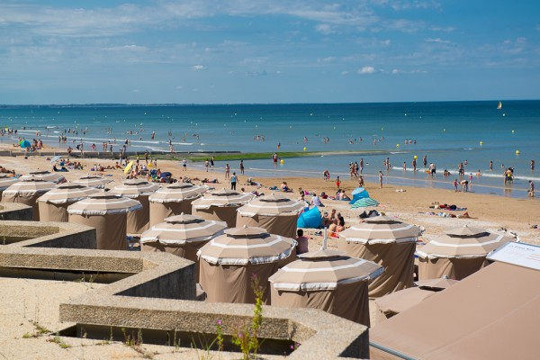 Villers Mer+Cabourg Post-8