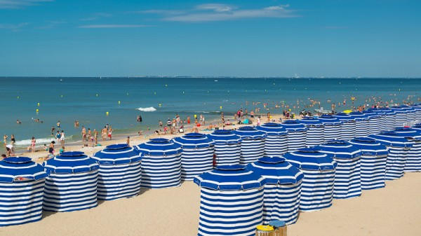 Villers Mer+Cabourg Post-9