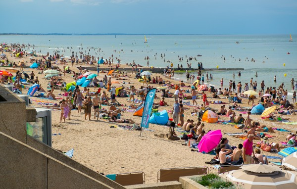Villers Mer+Cabourg Post-10
