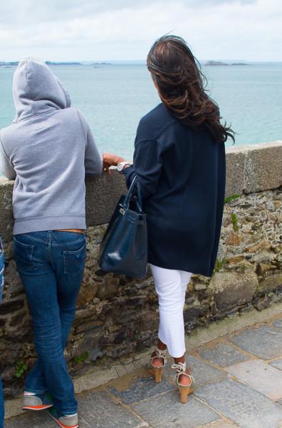 Bretagne StMalo+Cancal Post-3