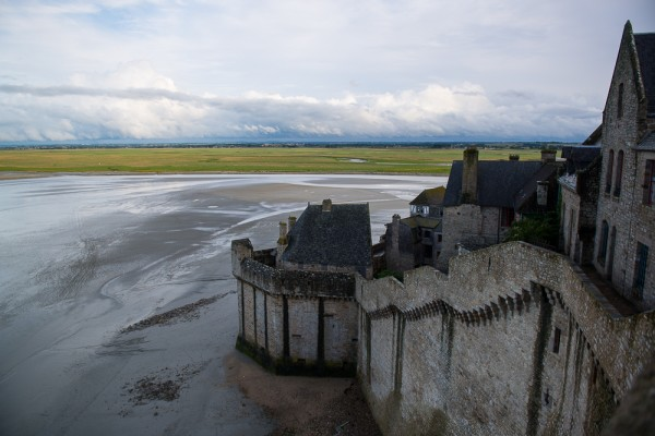 Normandia StMichele Post-6