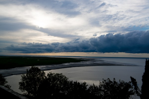Normandia StMichele Post-7