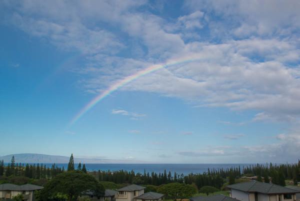 Maui 09.04.16 Post-3
