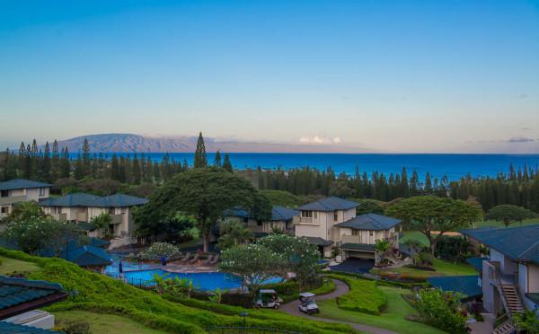 Maui 09.04.16 Post-1