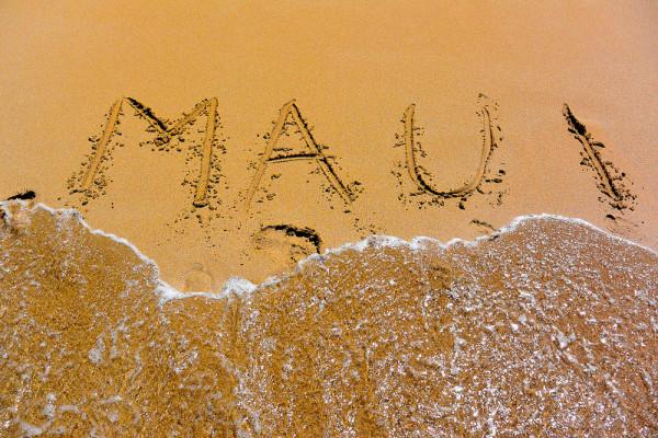 Maui 09.04.16  Post-9