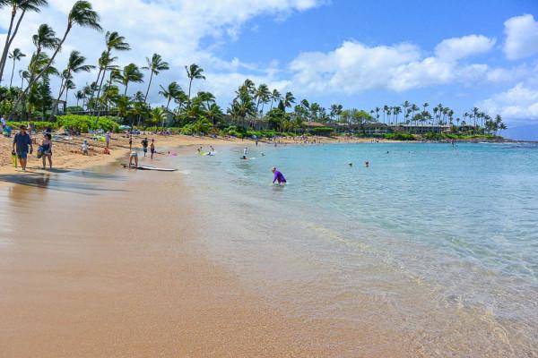 Maui 09.04.16  Post-5