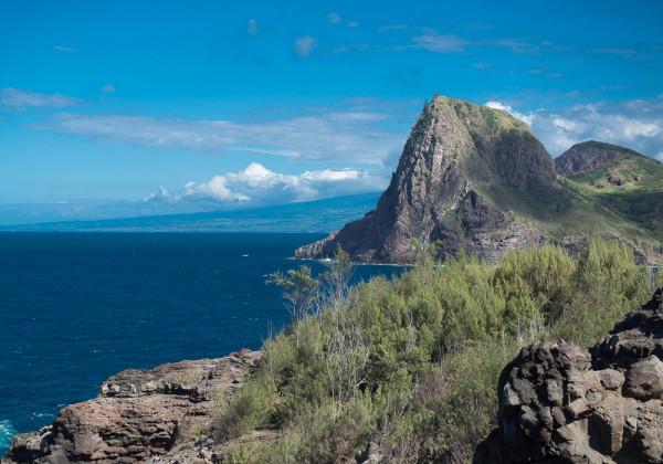 Maui 09.04.16  Post-14