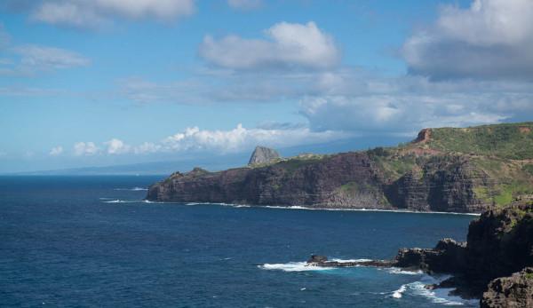 Maui 09.04.16  Post-16