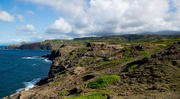 Maui 09.04.16  Post-17