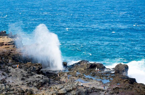 Maui 09.04.16  Post-18