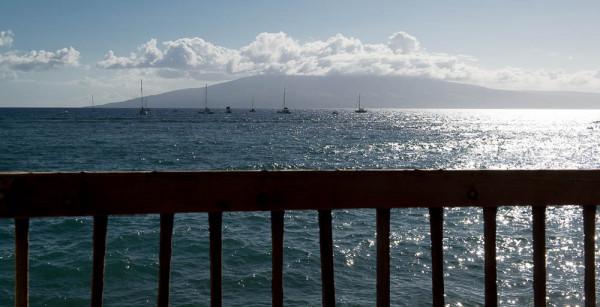 Maui 10.04.16  Post-4