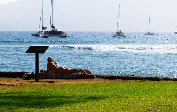 Maui 10.04.16  Post-9