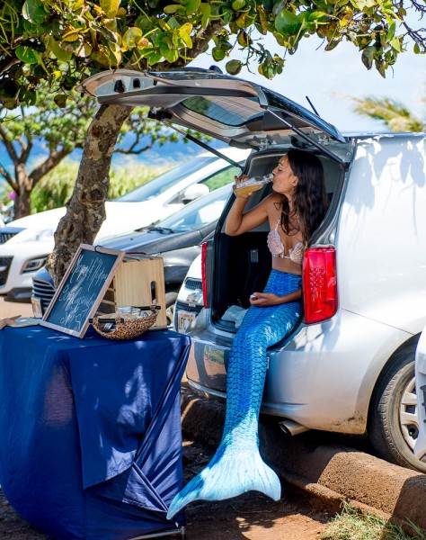 Maui 16.04.16  Post-4
