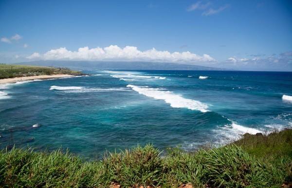 Maui 16.04.16  Post-2