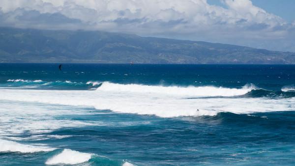 Maui 16.04.16  Post-3