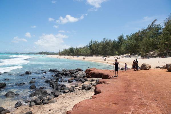 Maui 16.04.16  Post-11