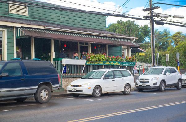 Maui 17.04.16  Post-3