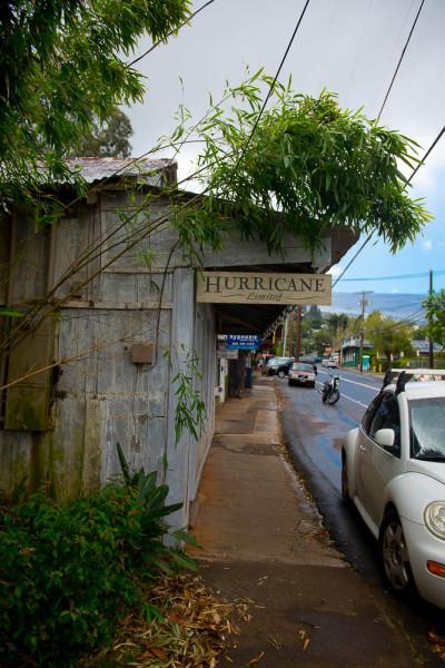 Maui 17.04.16  Post-13