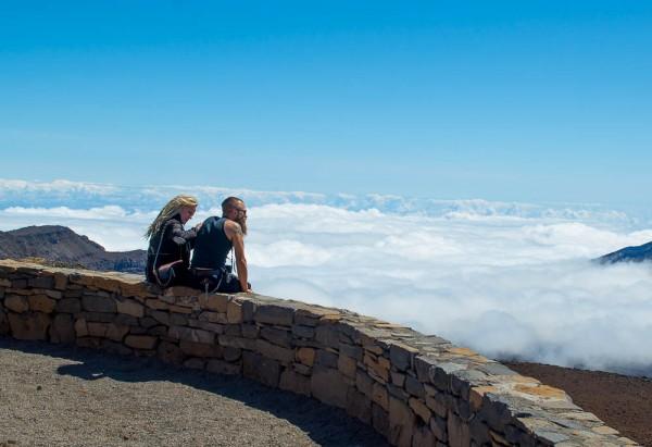 Maui 20.04.16  Post-10