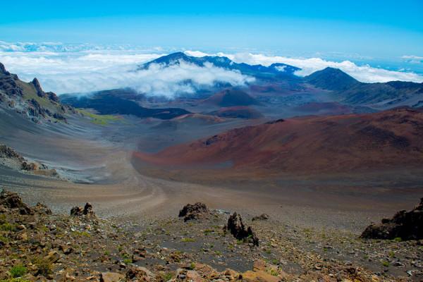 Maui 20.04.16  Post-16