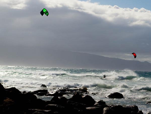 Maui 20.04.16  Post-22