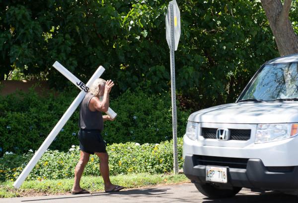 Maui 20.04.16  Post-27