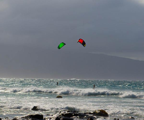 Maui 20.04.16  Post-24