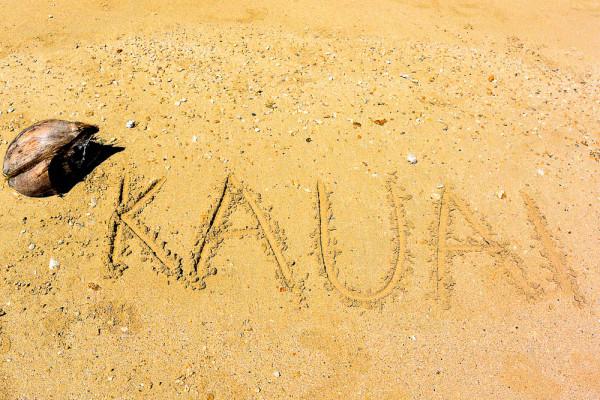 Maui 24.04.16  Post-3