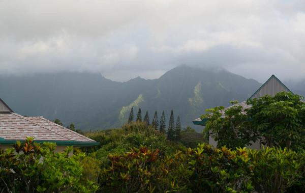 Maui 20.04.16  Post-4