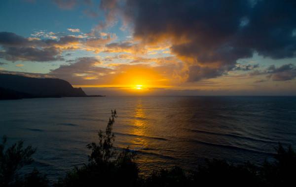 Maui 20.04.16  Post-9