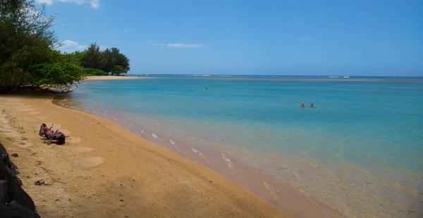 Kauai 01.05.16  Post-7