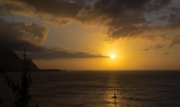 Kauai 01.05.16  Post-4