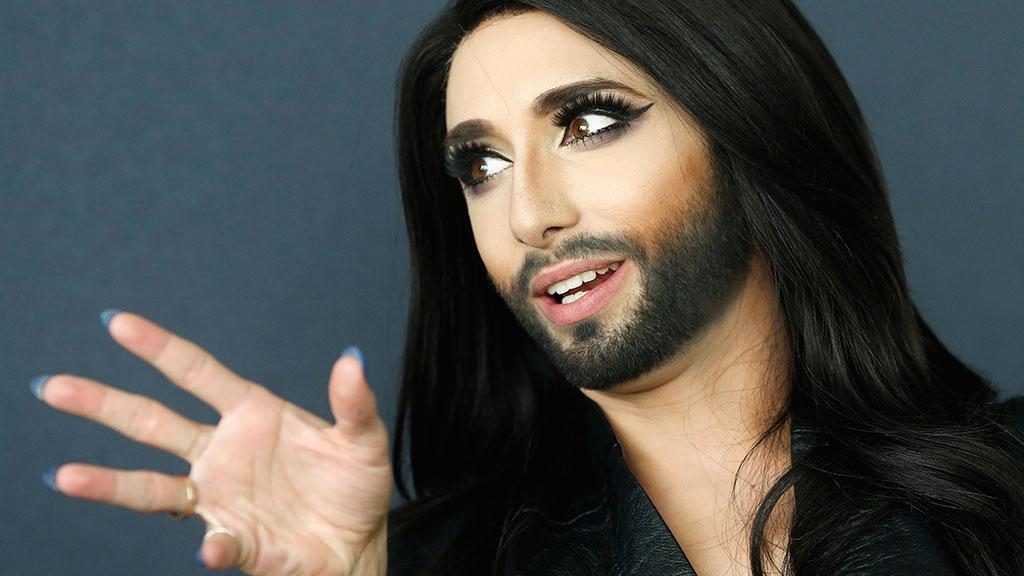 мужчины трансвеститы фото анальный