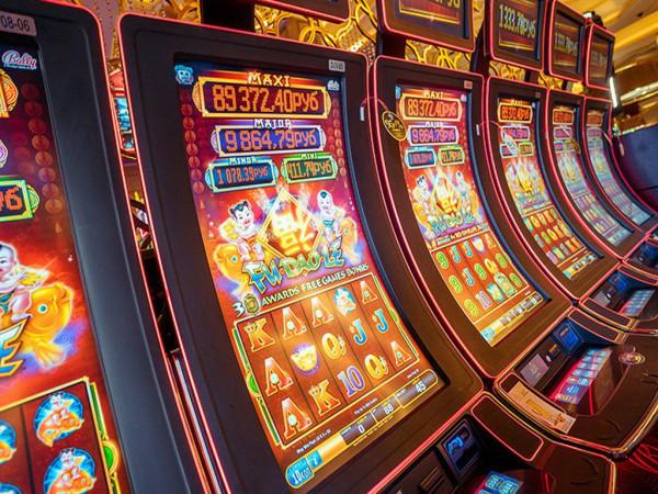 Игровые автоматы все о них играть карты в интернете дурака