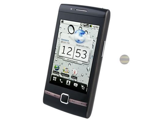 Beeline E300 нормальный телефон или не очень.