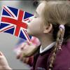 """Английский класс  """"Study-ON  """" Приглашает Вас в увлекательный мир изучения Английск."""
