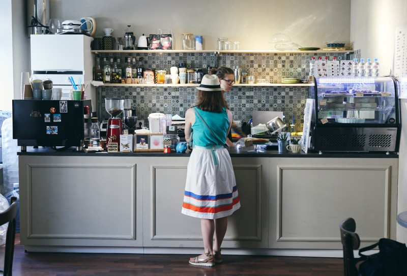 a_nouchka выбирает себе кофе