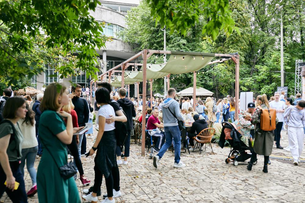 Veter Summer Fest