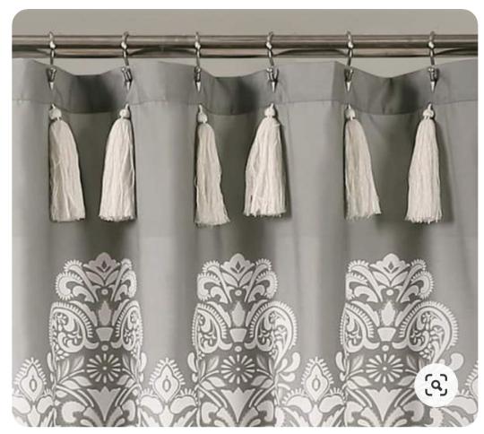 Скриншот с сайта pinterest.com