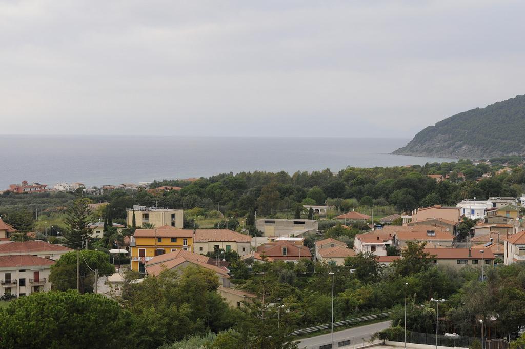 Santa Maria di Castellabate