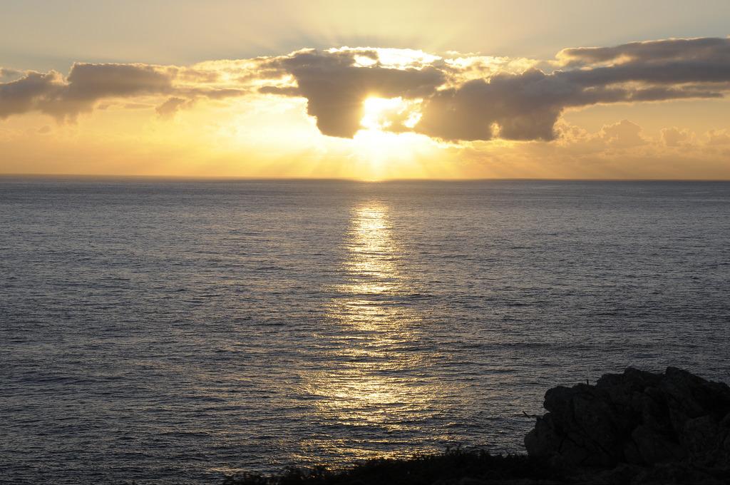 Cabo da São Vicente
