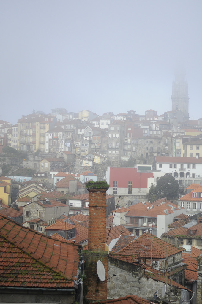 Porto, 29 Dec