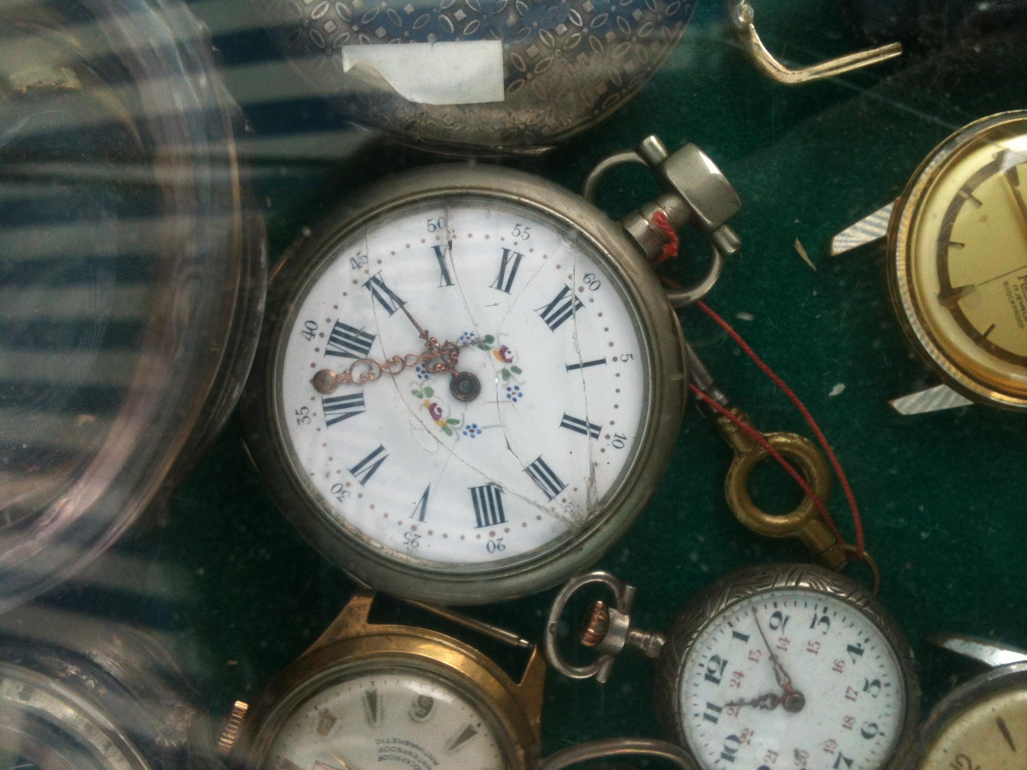 Быть равна часов должна стоимость cartier ломбард часов
