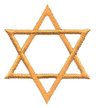 Знак единства и борьбы противоположностей