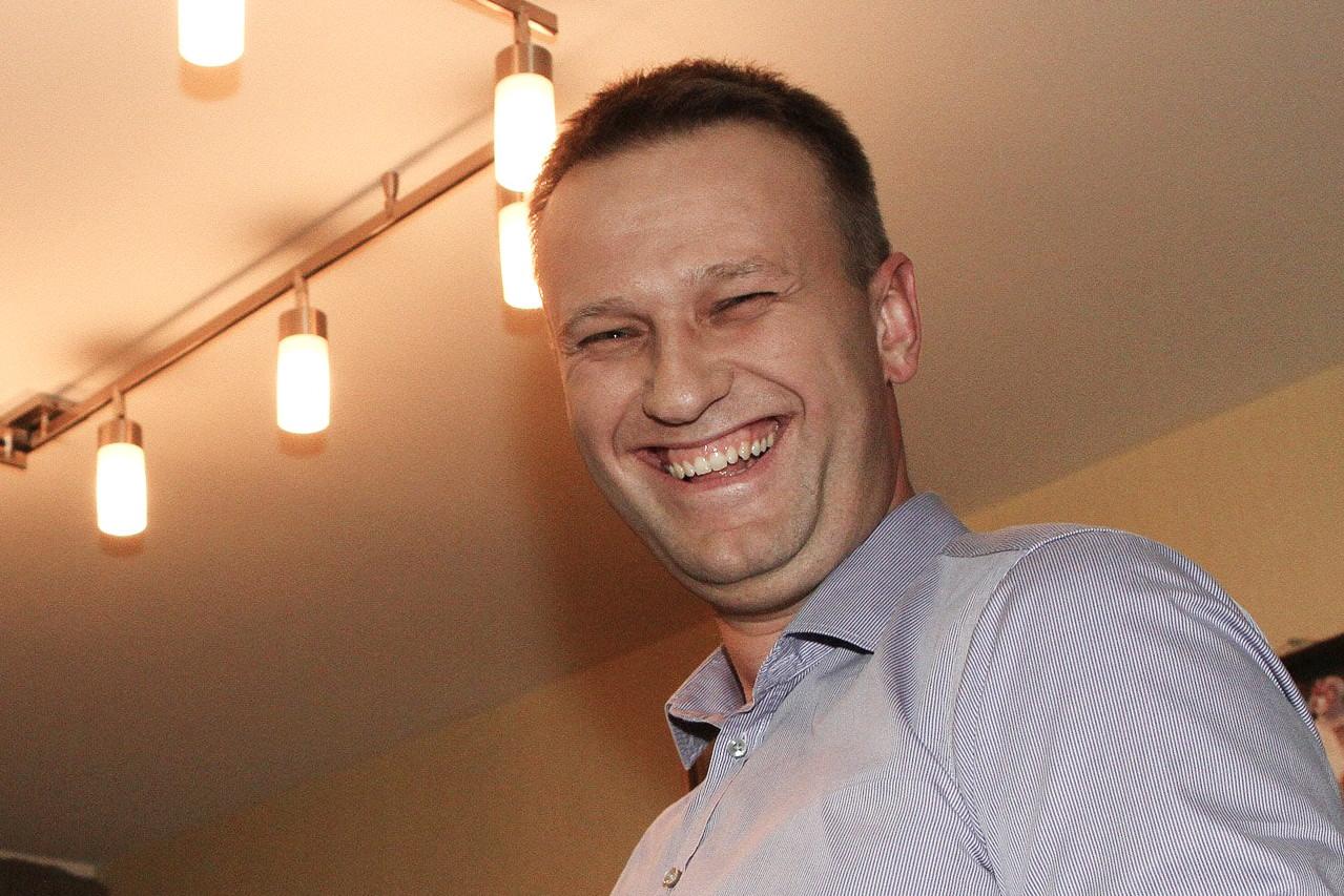 Навальныйхитрый.jpg