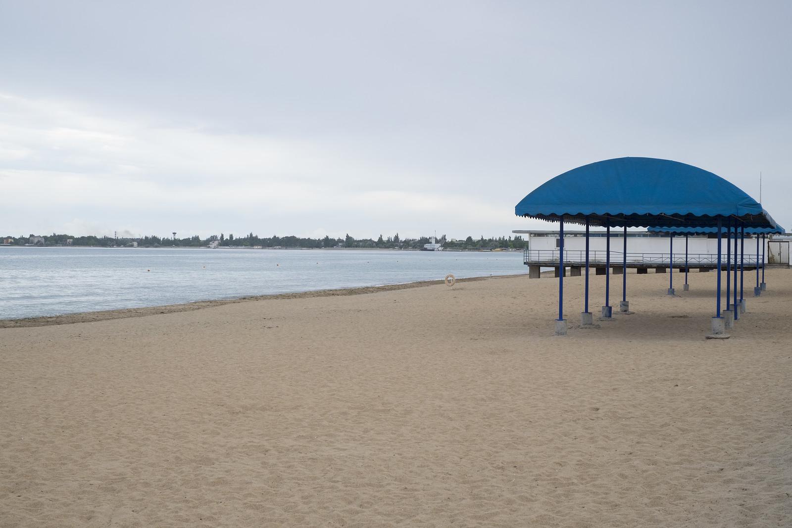пляж004.jpg